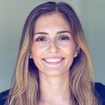 Lejla berichtet über ihre Erfahrungen mit unserer Agentur sowie dem Medizinstudium an der Comenius Universität