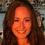 Kathleen berichtet über ihre Erfahrungen mit unserer Agentur sowie dem Medizinstudium in Bratislava